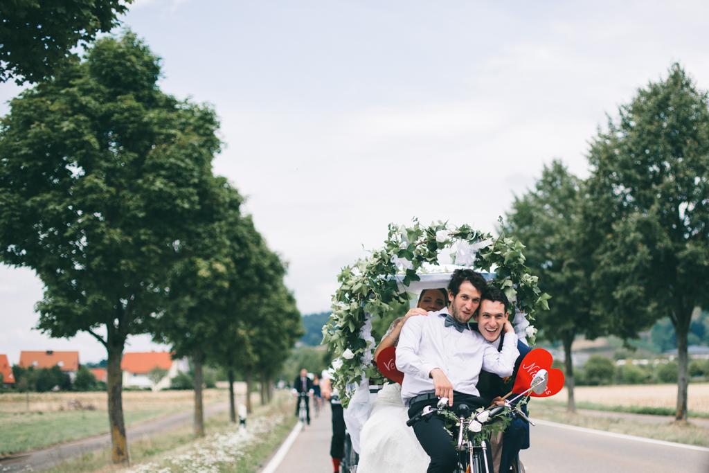 Hochzeit Staufen 028