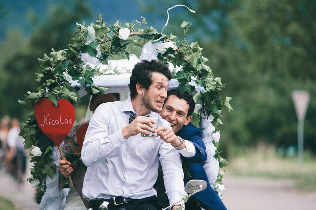 Hochzeit Staufen 029