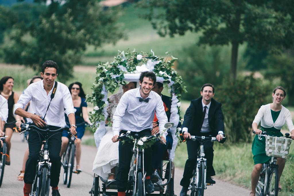 Hochzeit Staufen 030
