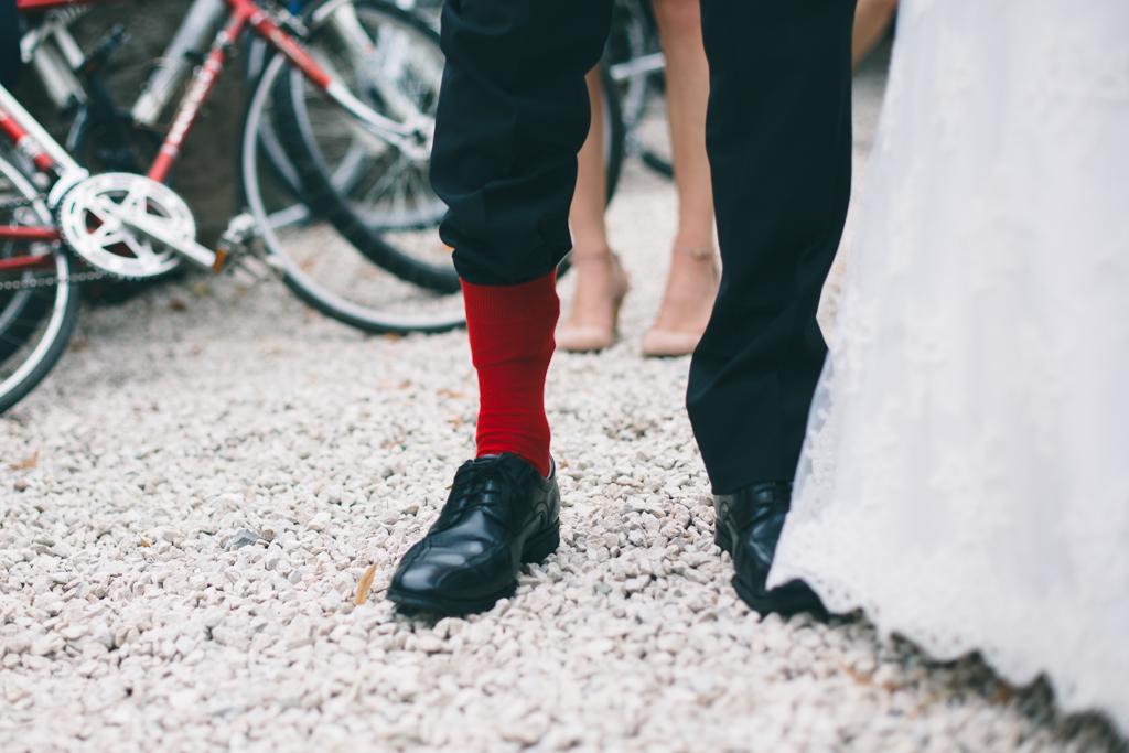 Hochzeit Staufen 032