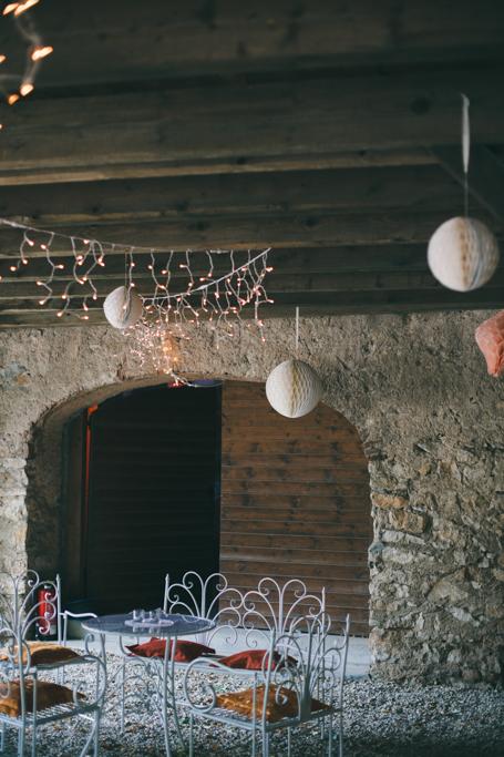 Hochzeit Staufen 035