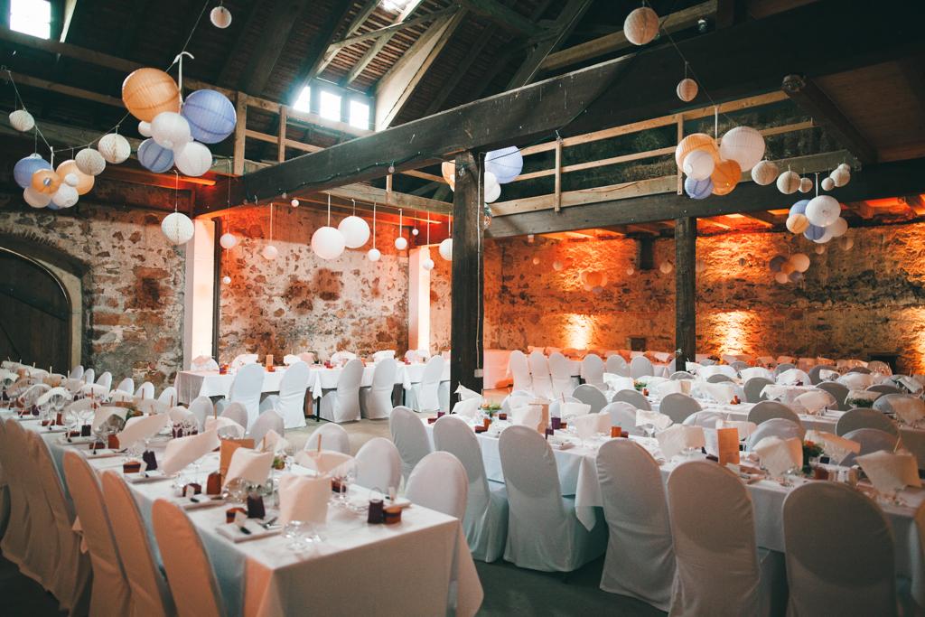Hochzeit Staufen 036