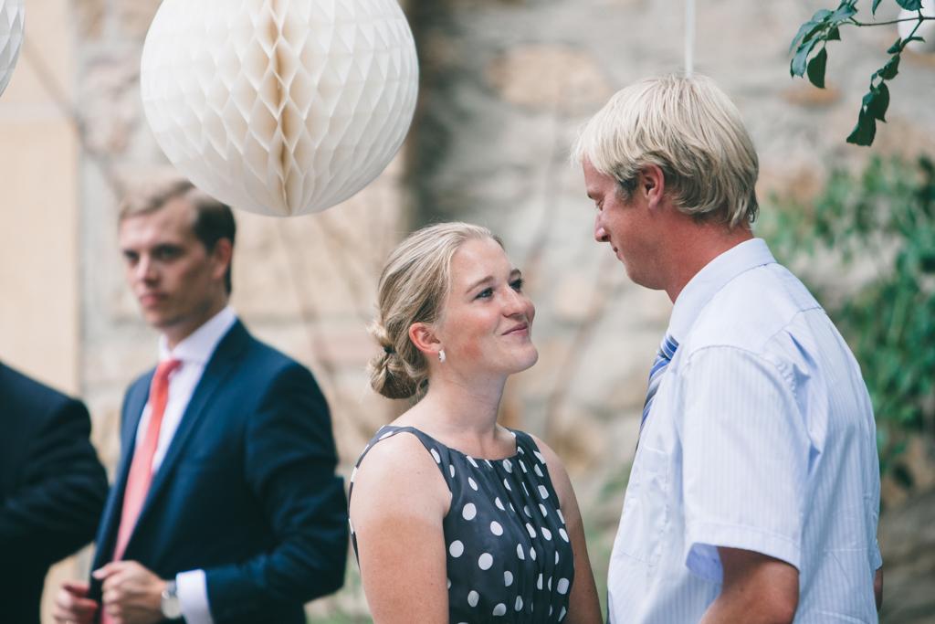 Hochzeit Staufen 037
