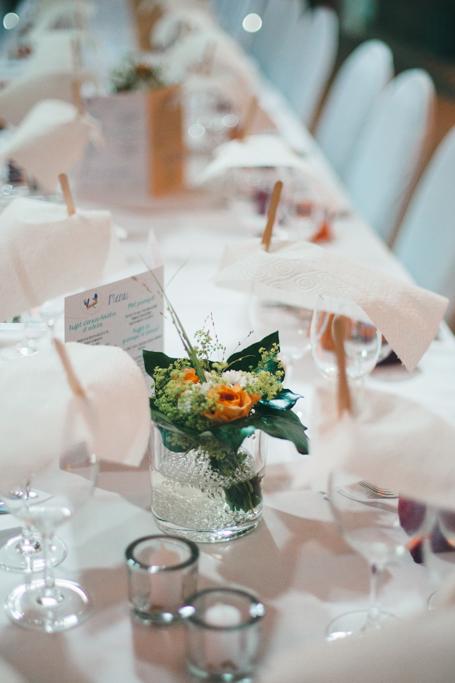 Hochzeit Staufen 039
