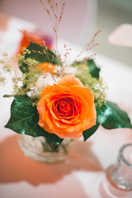 Hochzeit Staufen 040