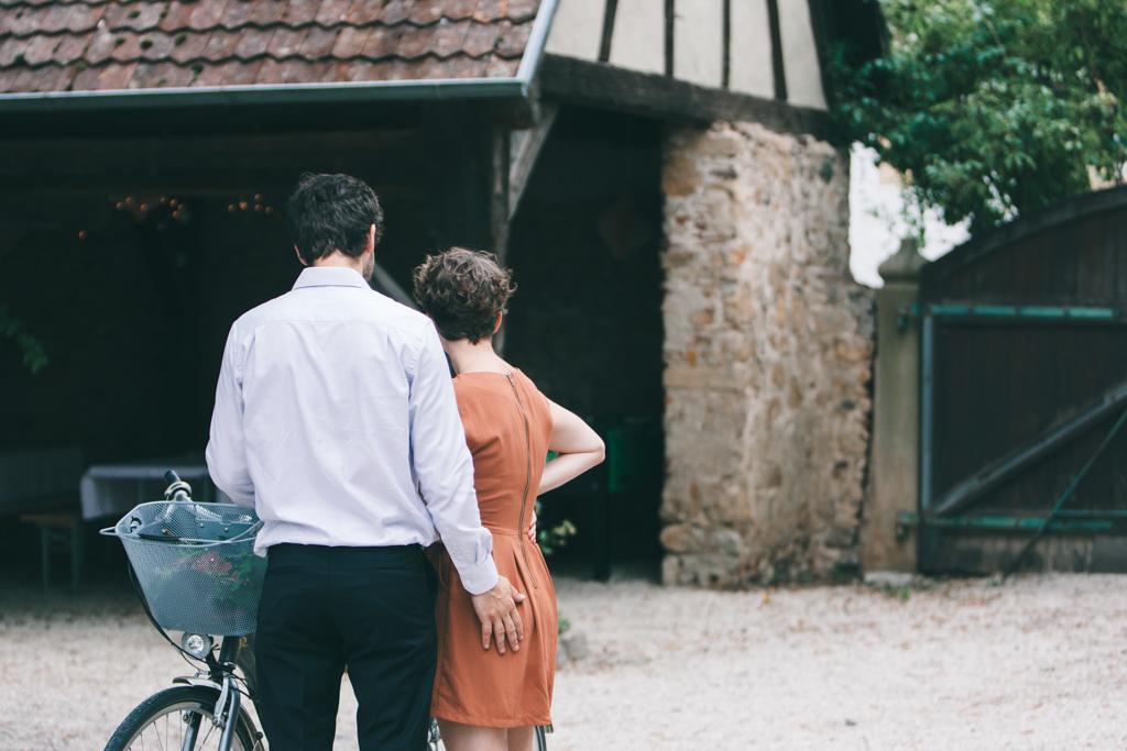 Hochzeit Staufen 048