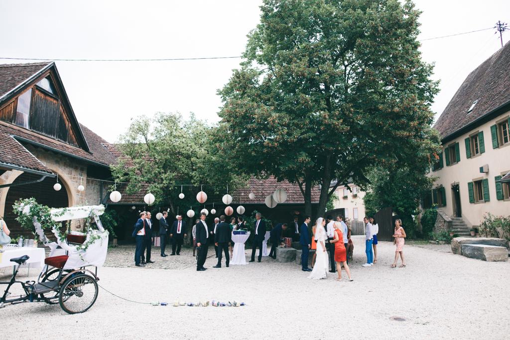 Hochzeit Staufen 049