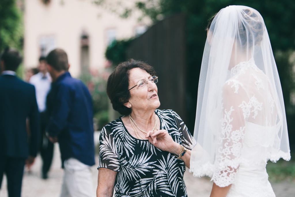 Hochzeit Staufen 051