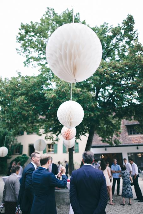 Hochzeit Staufen 052