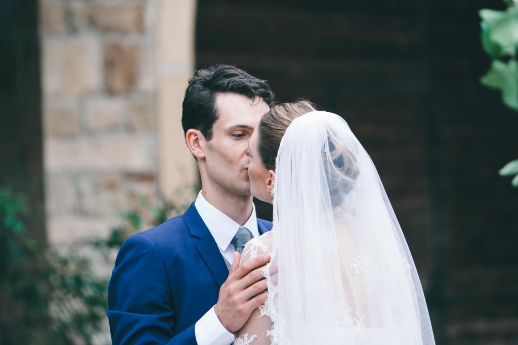 Hochzeit Staufen 055