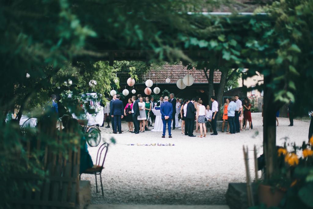 Hochzeit Staufen 057