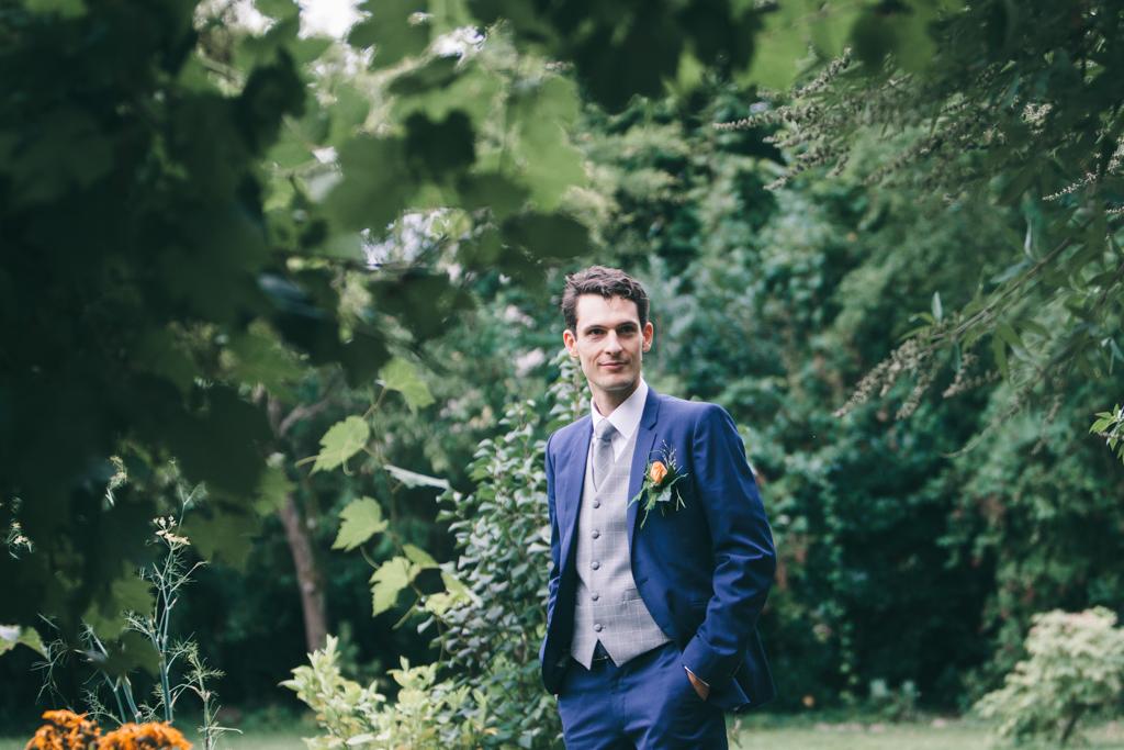Hochzeit Staufen 060