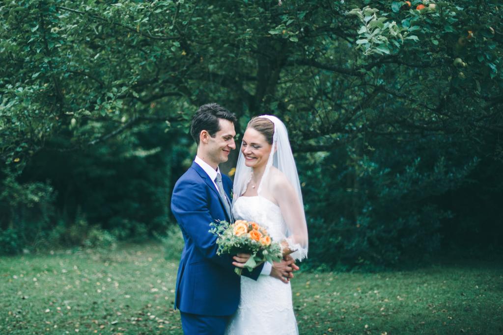Hochzeit Staufen 062