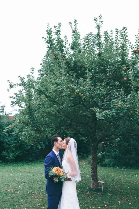 Hochzeit Staufen 063