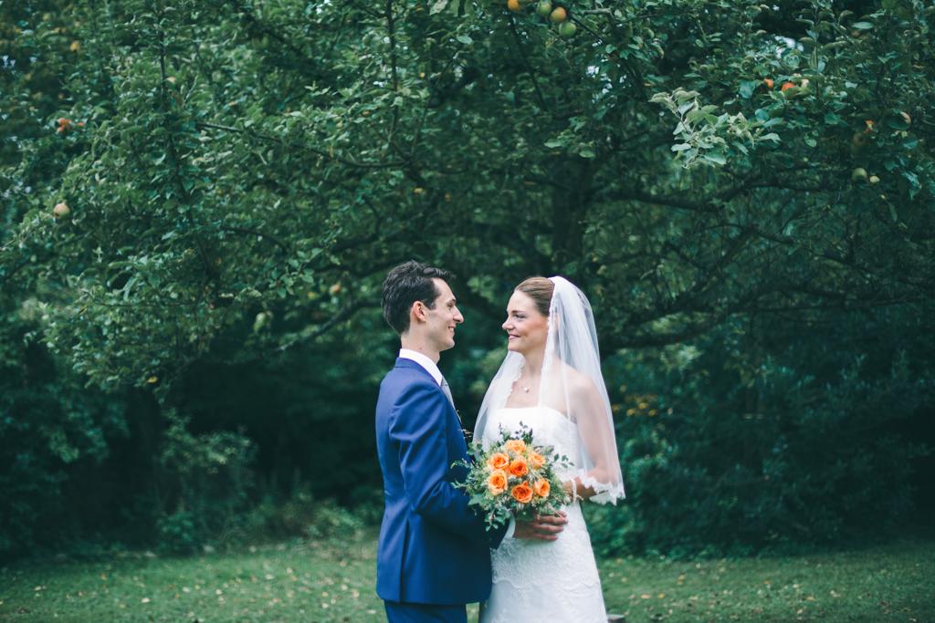 Hochzeit Staufen 064