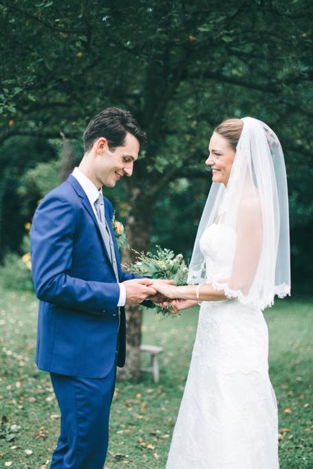 Hochzeit Staufen 065