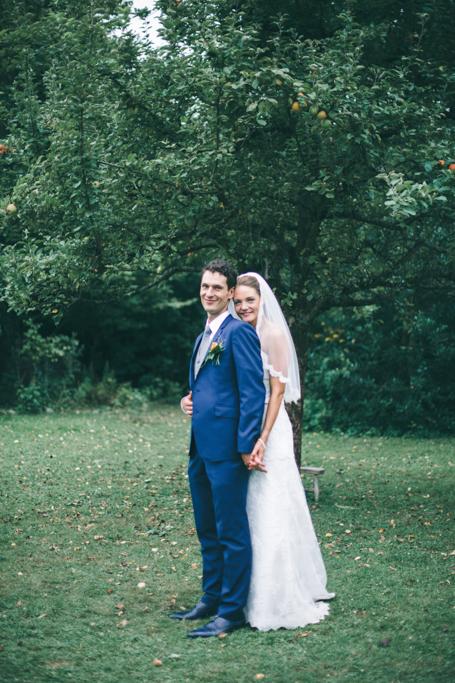 Hochzeit Staufen 066