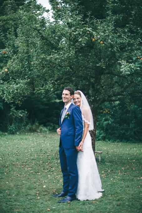 Hochzeit Staufen 067