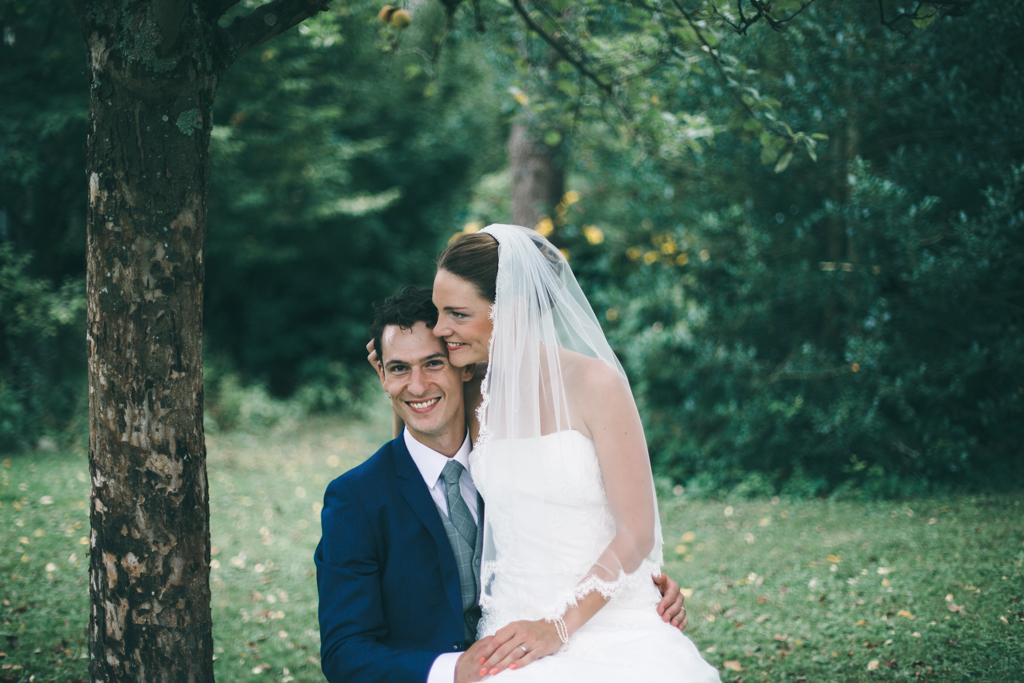 Hochzeit Staufen 068