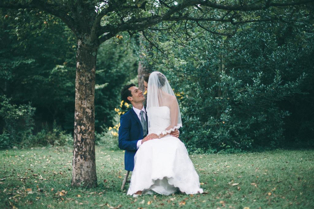 Hochzeit Staufen 069