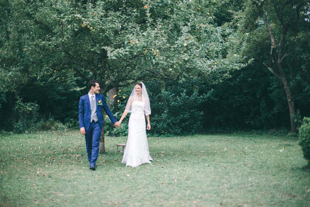 Hochzeit Staufen 070