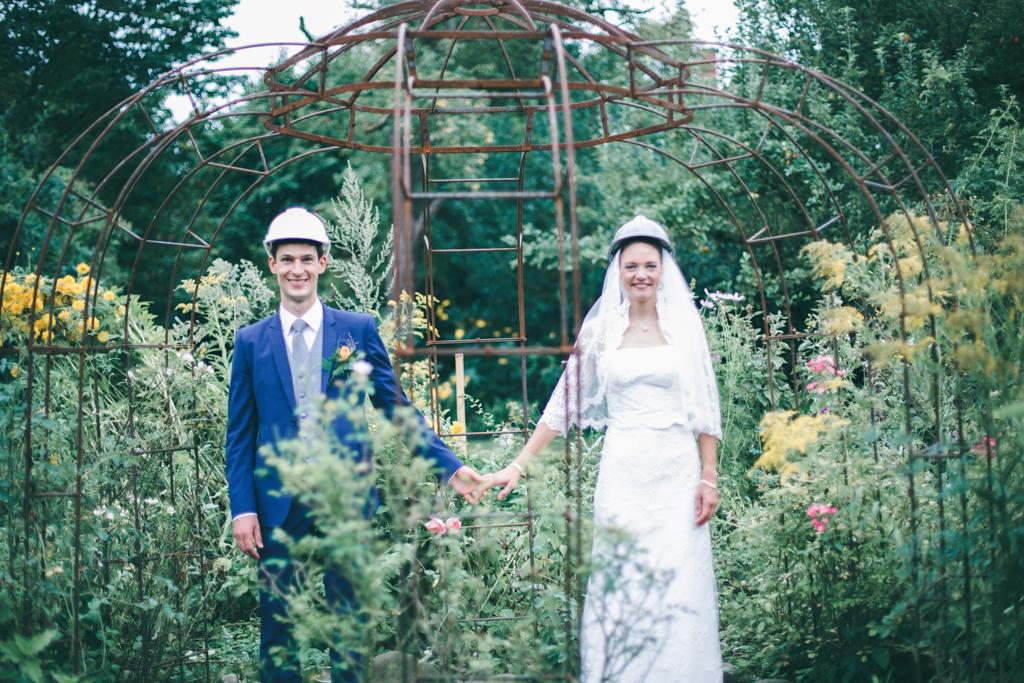 Hochzeit Staufen 071