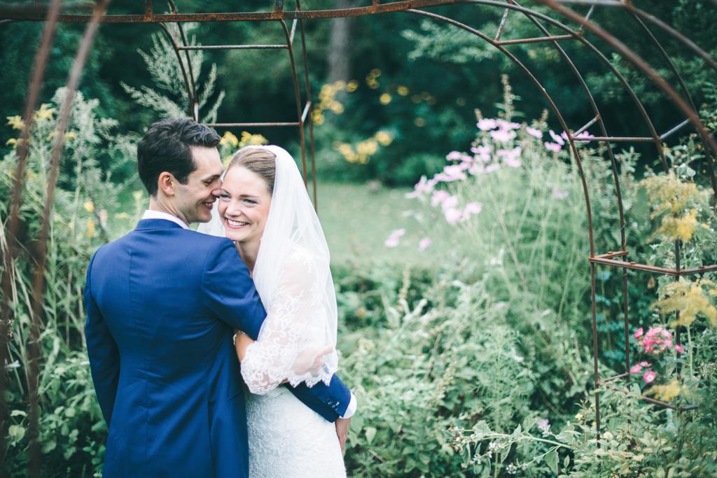 Hochzeit Staufen 072