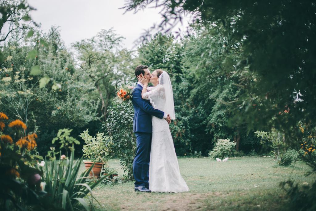 Hochzeit Staufen 073