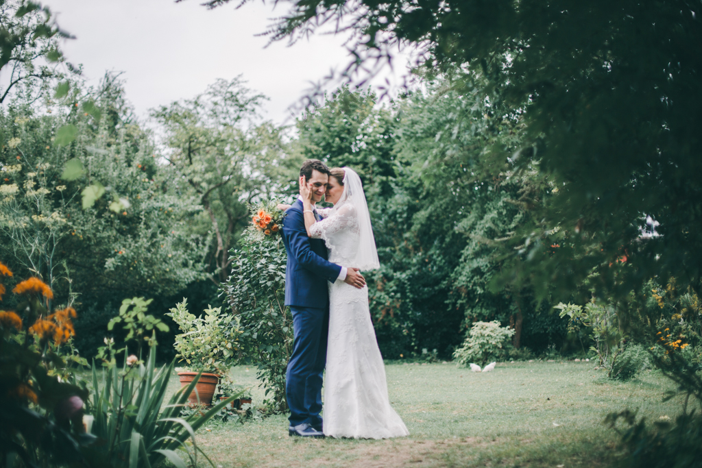 Hochzeit Staufen 074