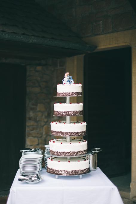Hochzeit Staufen 075
