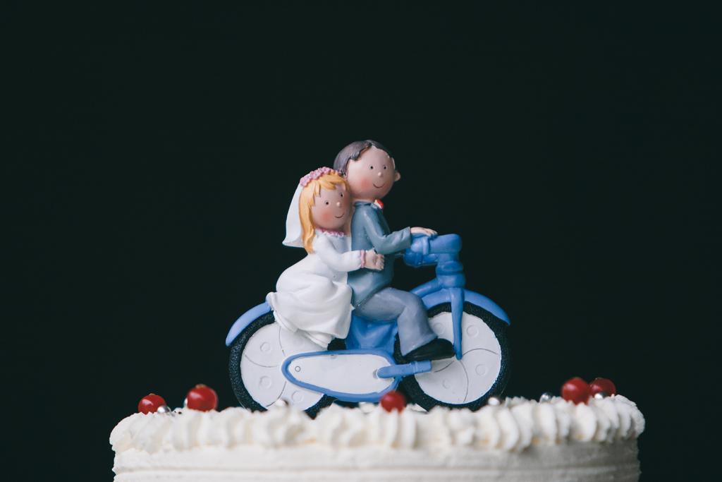 Hochzeit Staufen 076