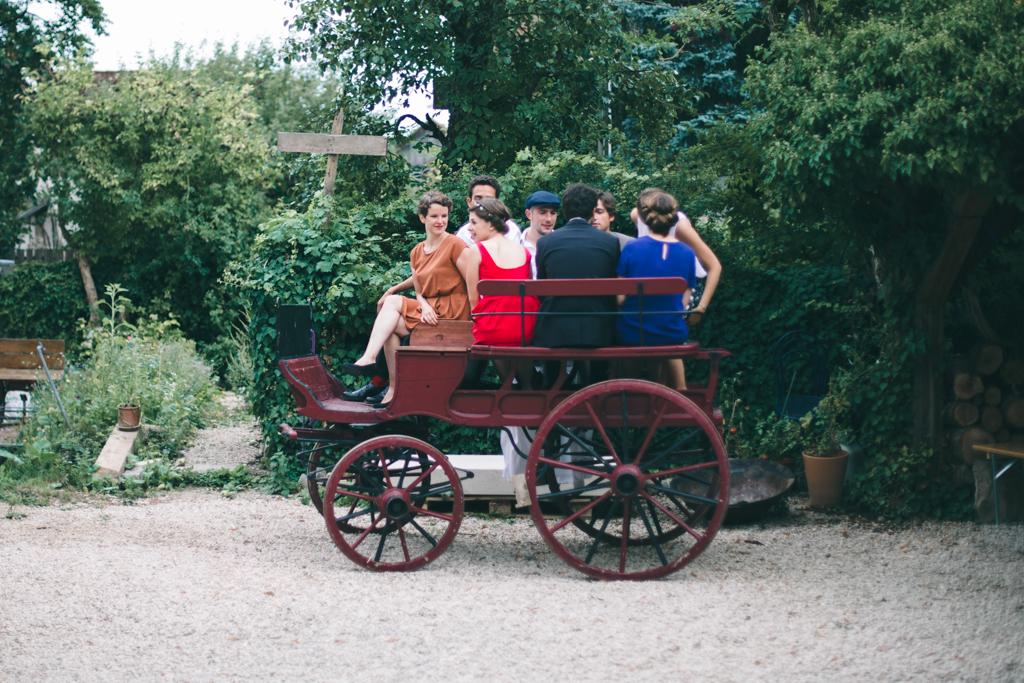 Hochzeit Staufen 077