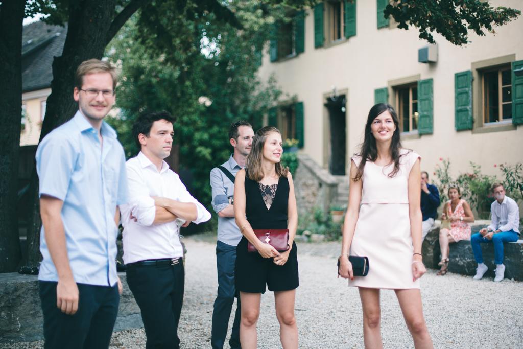 Hochzeit Staufen 078
