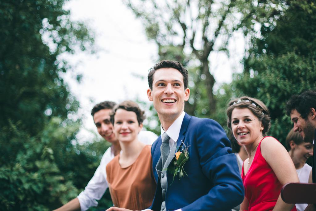 Hochzeit Staufen 080