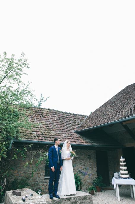 Hochzeit Staufen 081