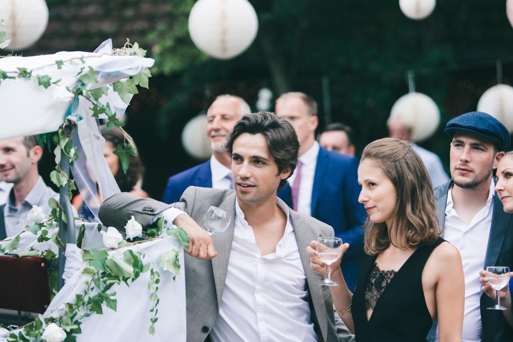 Hochzeit Staufen 082