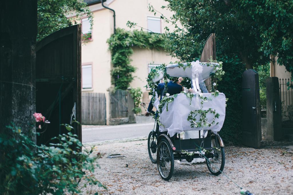 Hochzeit Staufen 083