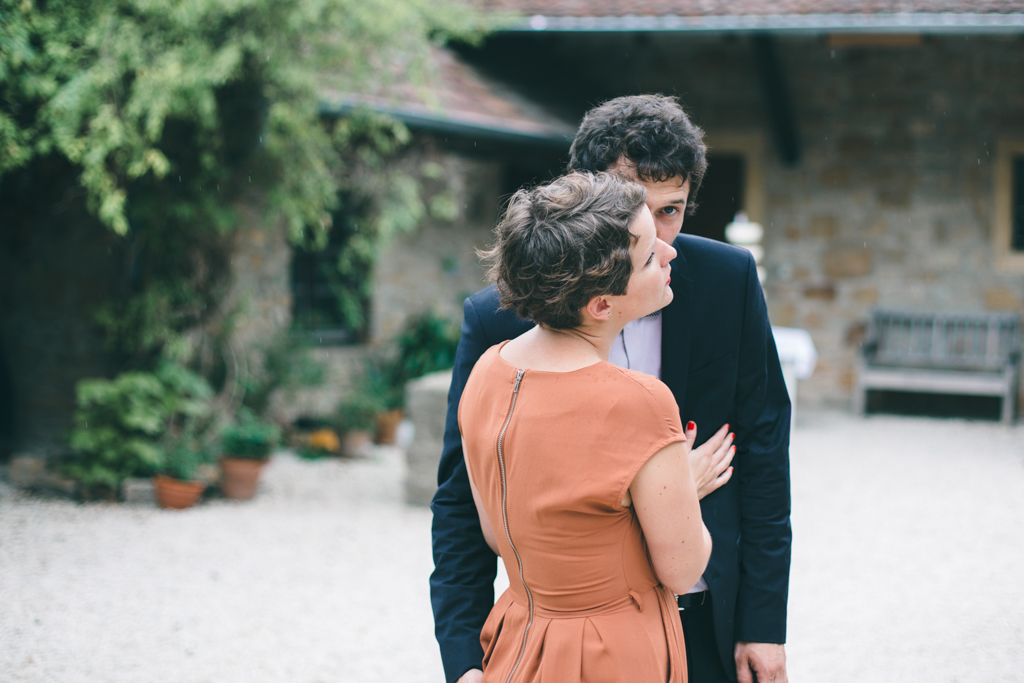 Hochzeit Staufen 084