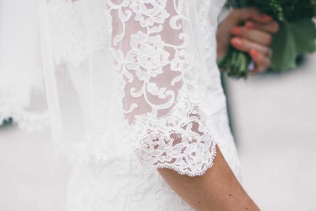 Hochzeit Staufen 086