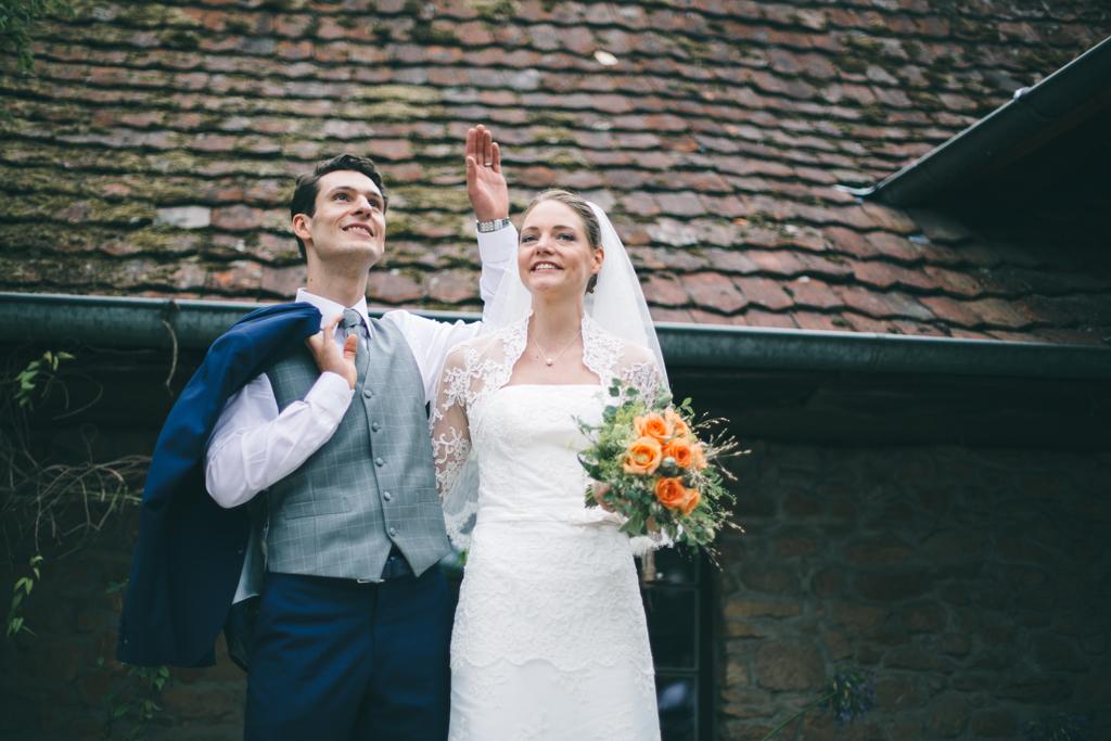 Hochzeit Staufen 087