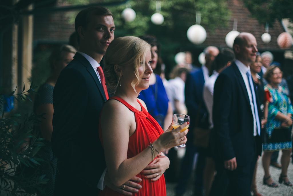 Hochzeit Staufen 089