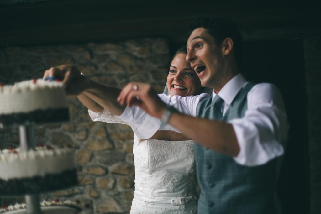 Hochzeit Staufen 090