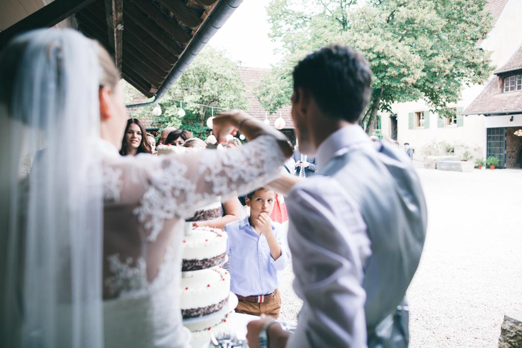 Hochzeit Staufen 091