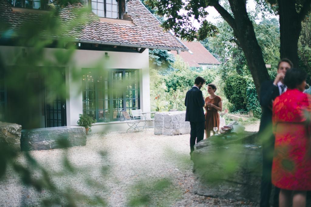 Hochzeit Staufen 095