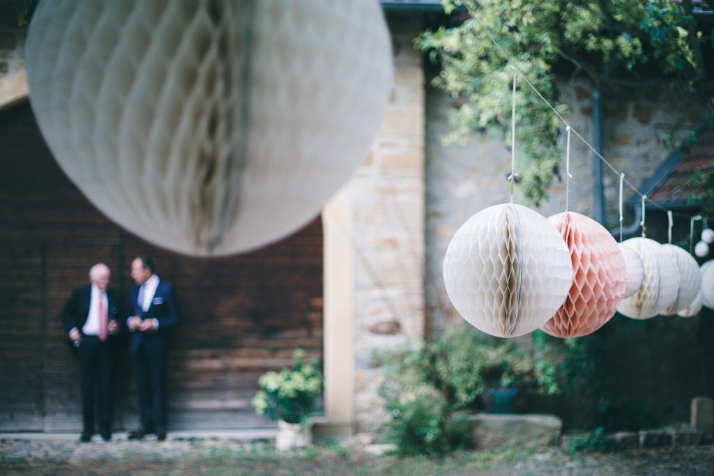 Hochzeit Staufen 096