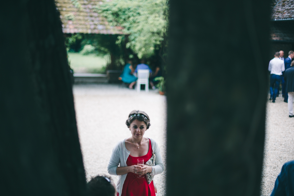 Hochzeit Staufen 097