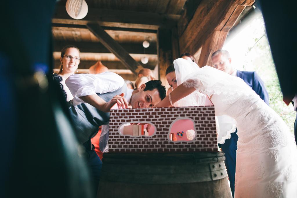 Hochzeit Staufen 100