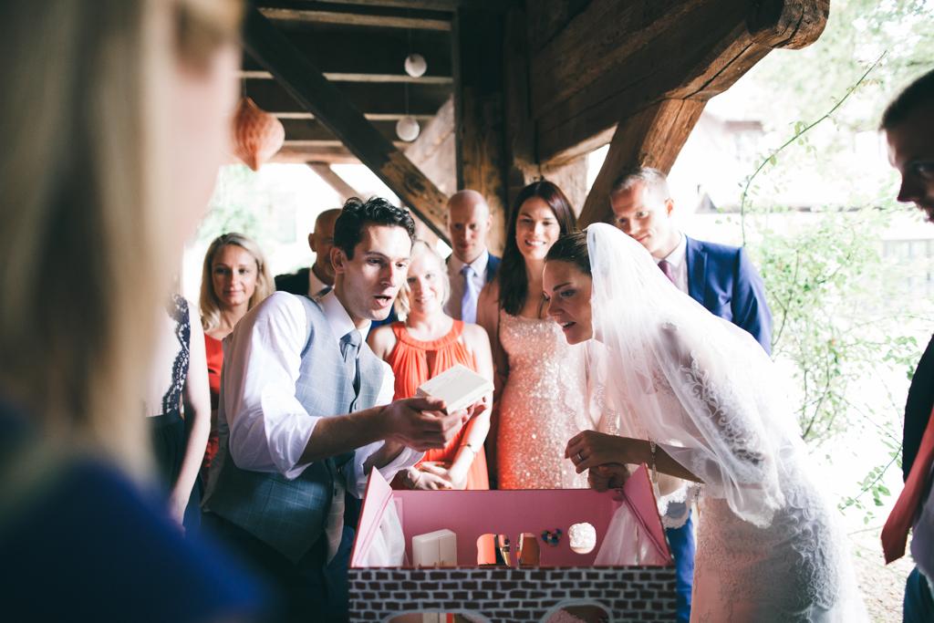 Hochzeit Staufen 101