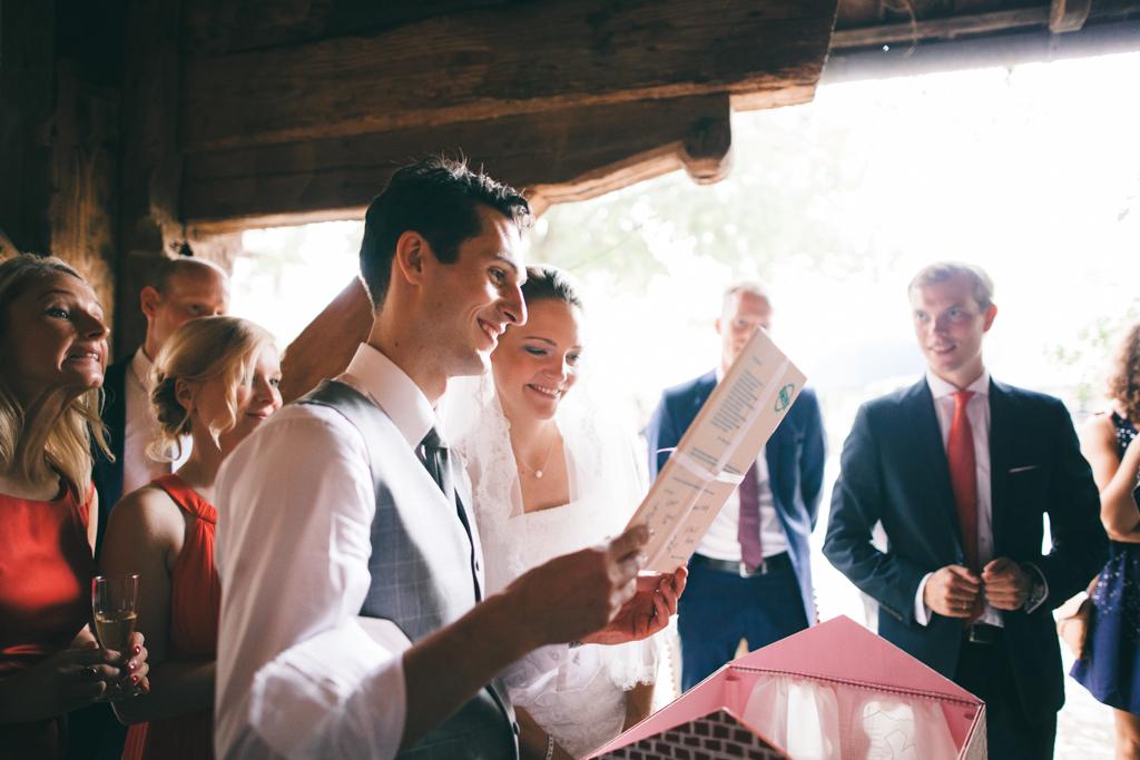 Hochzeit Staufen 103