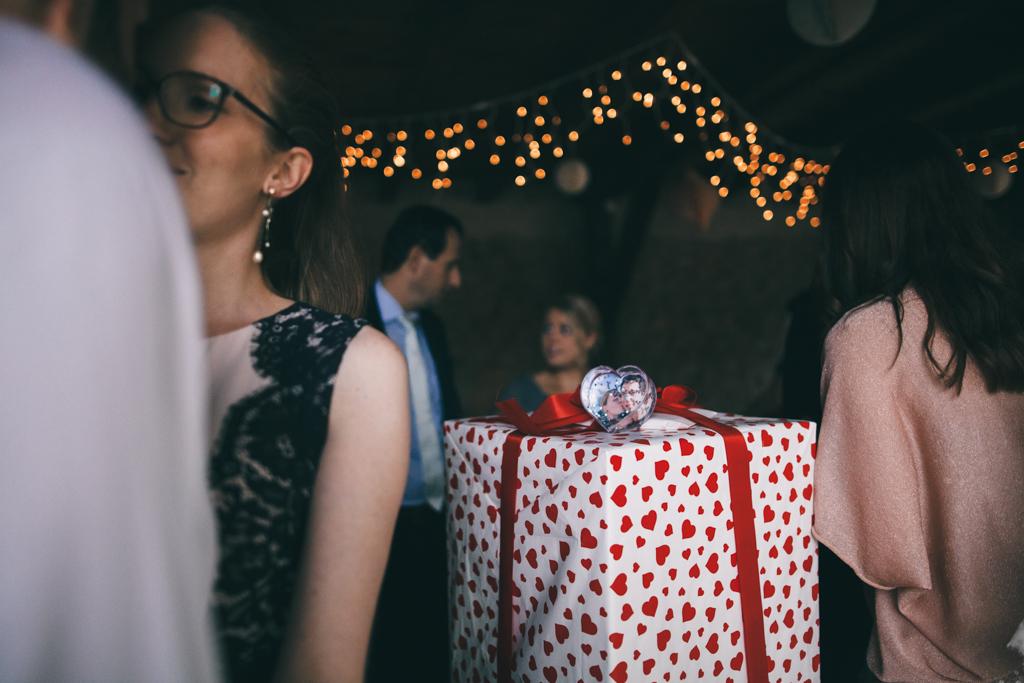 Hochzeit Staufen 105